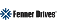 web-fenner-drive