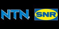 web-ntn-snr