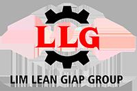 Lim Lean Giap